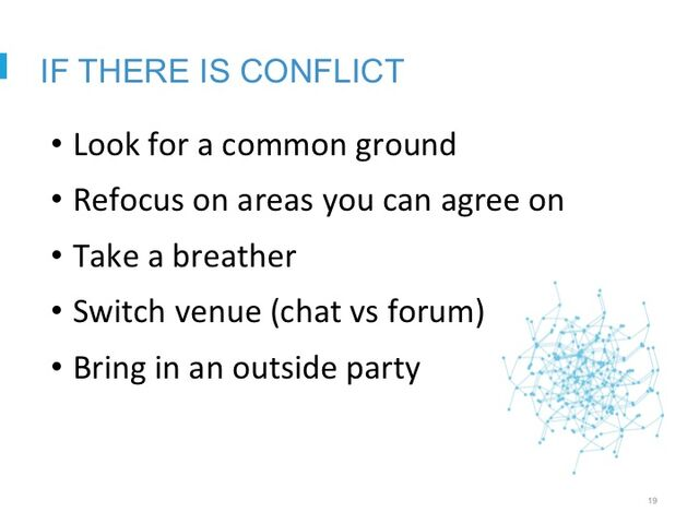 File:Community Discussions Slide19.jpg