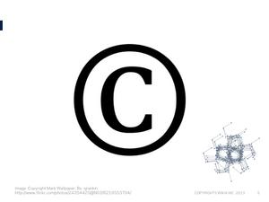 Copyright webinar Slide06