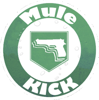 File:MULE KICK 2.png