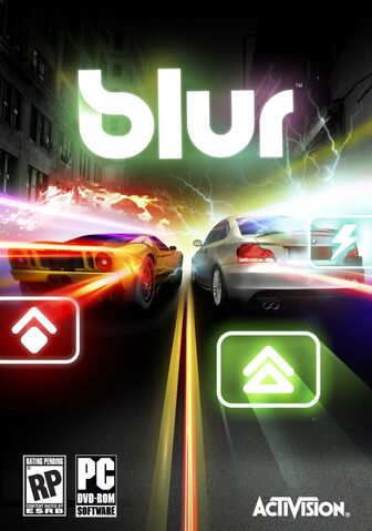 File:Blur Box Art.jpg