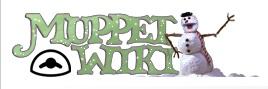 File:Muppet holiday wordmark.jpg