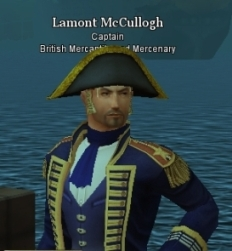File:L. McCullogh crop.jpg