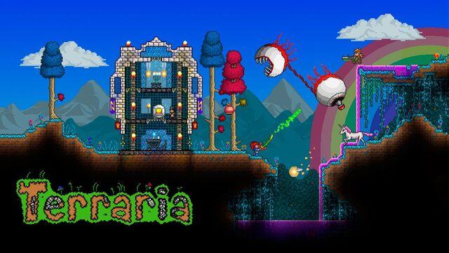 File:Terraria 1.jpg