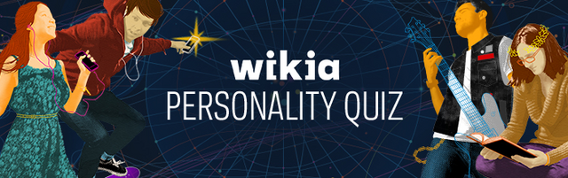 File:W-PersonalityQuiz BlogHeader.png