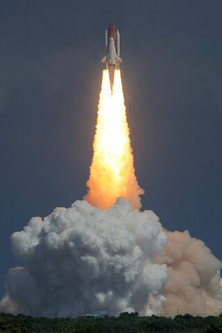 File:Spaceship launch.jpg