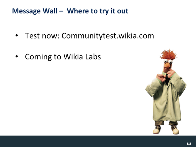 File:Message Wall & Wiki Nav Slide20.png