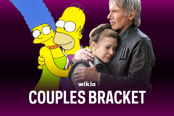 File:CouplesBracket 600x400 473.jpg