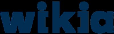 Wikia-logo-navy-tag.png
