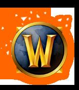 File:Franchise-warcraft.png