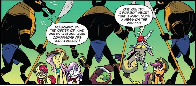 File:MLP IDW Issue 24 Jackals.jpg