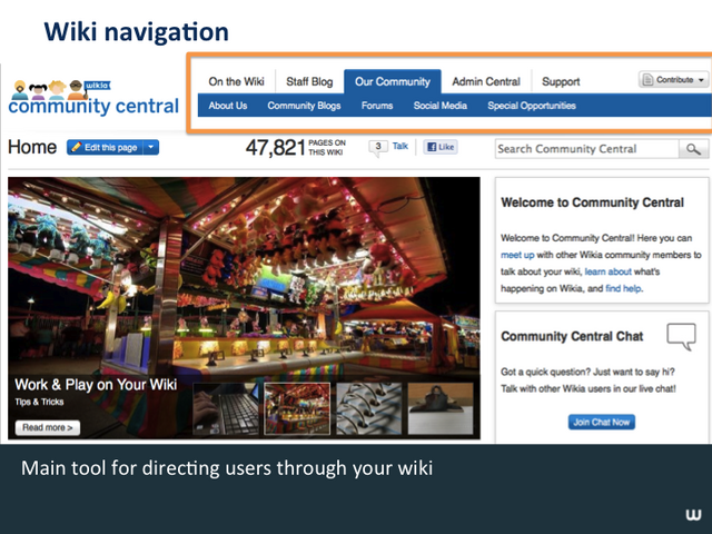 File:Message Wall & Wiki Nav Slide05.png