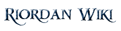 File:Riordan Wordmark.png