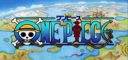 File:Onepiece.png