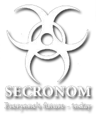 File:Secronom Logo.png