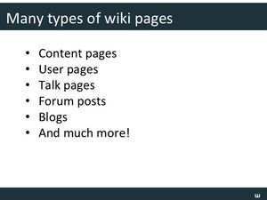 Templates Webinar Slide02