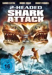 Ridiculous-Shark-B-Movies-01
