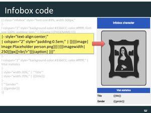 Templates Webinar Slide23