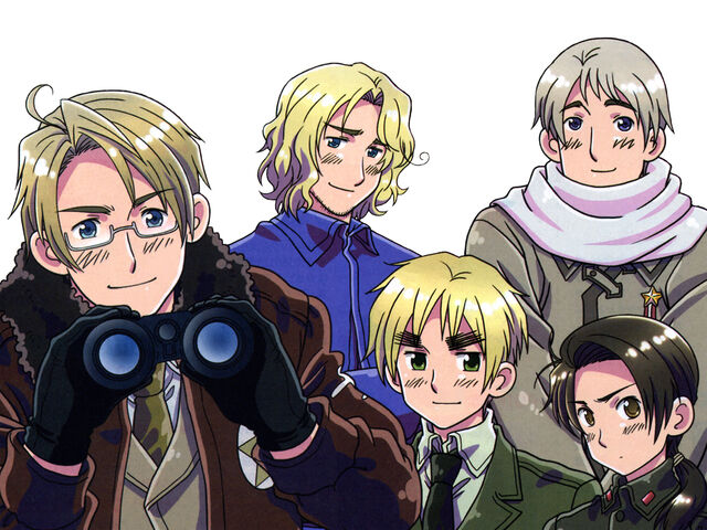 File:Hetalia wikia and tumblr.jpg