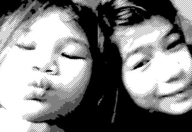 File:Webcam-toy-photo116.jpg