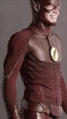 Barry Allen.png