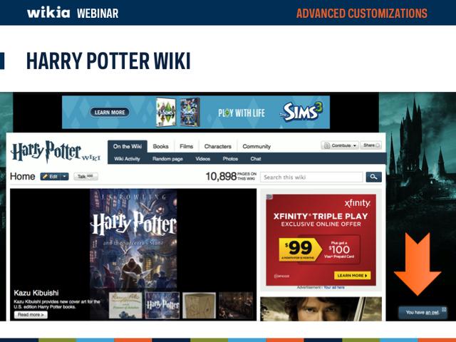 File:Advanced Customization Webinar Slide12.png