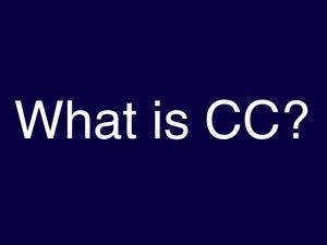 CC Webinar Slide11