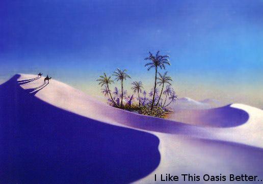 File:Oasis3.jpg