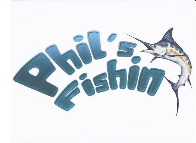 File:Phil's Fishin Logo MINI.jpg