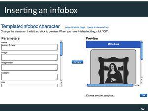 Templates Webinar Slide13