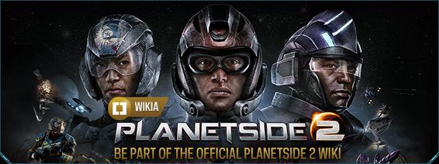 File:Planetside2 header v3.png