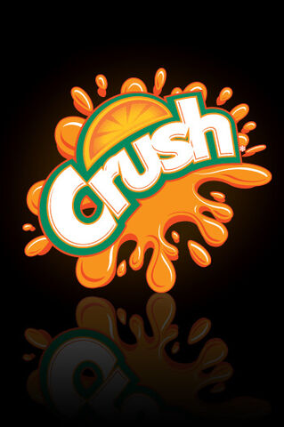 File:Crush lang logo.jpg