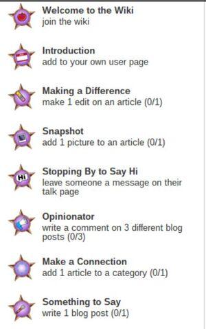 File:Badgeswikia.jpg