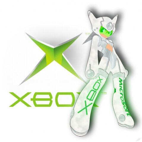 File:Manga xbox.jpg