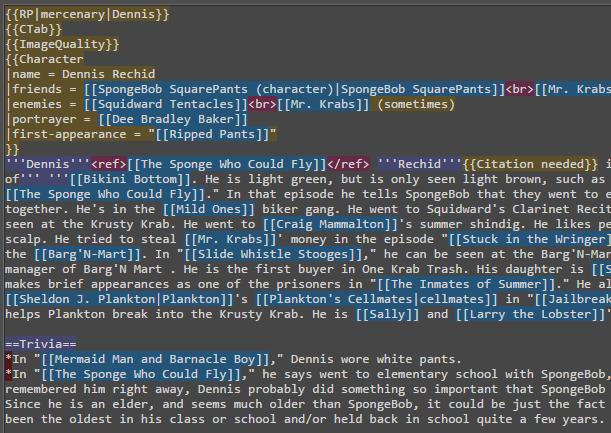 File:SyntaxHighlight-WikitextDark.png