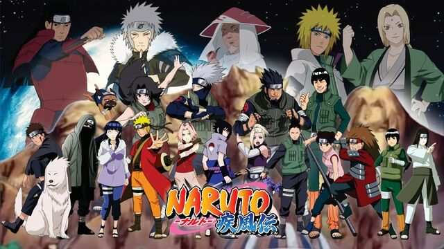 File:Naruto-Shippuden-Konoha-Wallpapers-HD.jpg