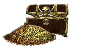 File:Treasure.png