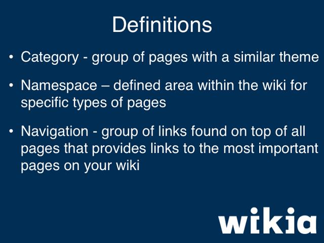 File:Apr Webinar Slide02.png