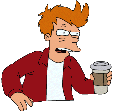 File:Frycoffee.png