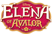 Disney-Princess-Elena-of-Avalor-Logo