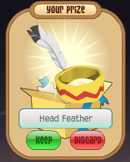 File:Animal Jam head feather.jpg12.jpg