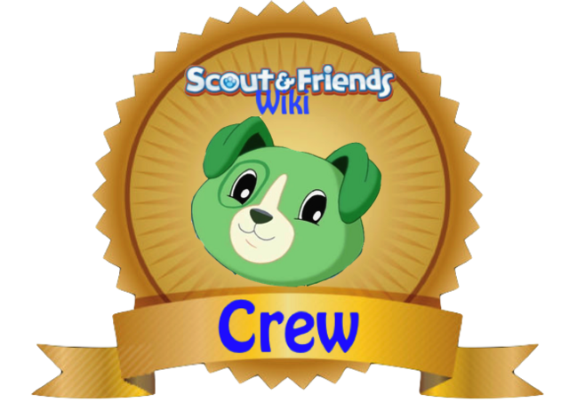 File:Crew.png