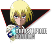 File:DGM-DIGIMON-FUSION-CHRISTOPHER-AONUMA-THUMB-1.png