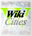Thumbnail for version as of 07:28, November 13, 2005