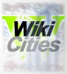 File:WikicitiesLA.jpg