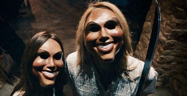 File:The-Purge-masks.jpg