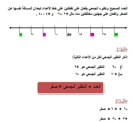 File:الجمعي.JPG