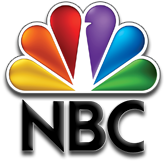 Wikia-NBC-logo-webring 002