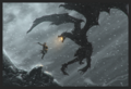 Thumbnail for version as of 00:45, December 1, 2013