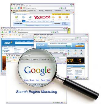 File:Search Engine Marketing.jpg