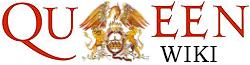 File:Logo für mein Wiki1.png